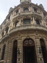 hotelraquel