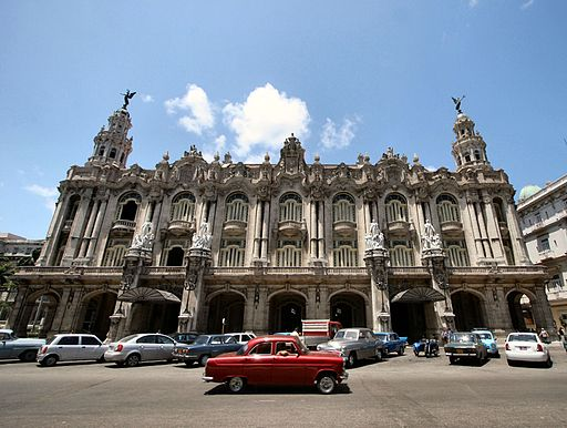 512px-the_great_theatre_of_havana_28gran_teatro_de_la_habana29